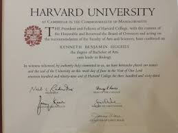 Essays That Will Get You into Medical School                    Accepted blog Harvard Medical School Family Health Guide  Harvard Medical School  Anthony Komaroff                 Amazon com  Books