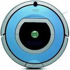 iRobot Roomba 790 Bumper guard 1