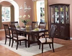 dining room color design ideas dining room color ideas u2013 home