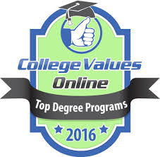 Doctorate Degree Online    Best Values        College Values Online College Values Online