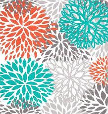 Teal And Purple Bedroom by Best 25 Grey Teal Bedrooms Ideas On Pinterest Teal Teen