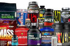 sports-supplements.jpg