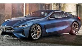 bmw to challenge m b s class coupe convertible with 8 series