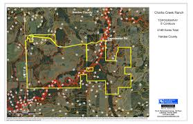 Map Of Lakeland Florida by Sold Charlie Creek Ranch 4 148 Acres Near Zolfo Springs Fl