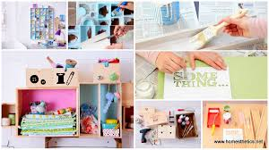 diy wall storage ideas get creative 3 simple shabby chic diy wall storage ideas get creative 3 simple shabby chic organizing projects