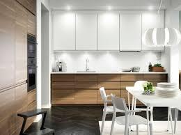 162 best ikea kitchen images on pinterest ikea kitchen kitchen