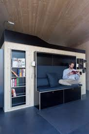 155 best micro homes images on pinterest architecture micro