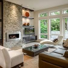 Best  Modern Wall Units Ideas On Pinterest Wall Unit Designs - Family room wall units