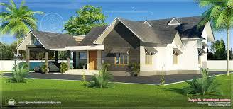 new bungalow house designs christmas ideas free home designs photos