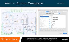 Hgtv Home Design Mac Trial Vibrant Inspiration 21 Home Design Studio App For Gallery Home