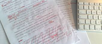 essay proof reading  Proofreading Editing and Marking Essays amp Dissertations Essay London UK Proofreading amp Editing Essay and Dissertations