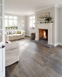 Kitchen Living Room Open Floor Plan Paint Colors Best 25 Interior Paint Colors Ideas On Pinterest Bedroom Paint