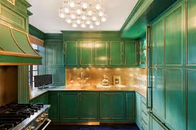 cameron diaz nyc apartment for sale designed by kelly wearstler