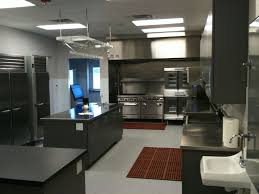 Chinese Restaurant Kitchen Design by Best 10 Commercial Kitchen Ideas On Pinterest Bakery Kitchen