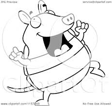 armadillo coloring page top with armadillo coloring page