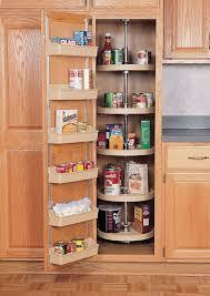 unfinished wood pantry cabinet techethe com