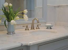 100 budget bathroom renovation ideas best 25 bathroom