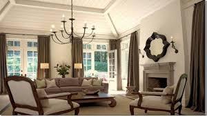 english cottage interior design english cottage interior design