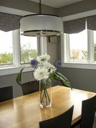 Designing Home Lighting Your Dining Table - Pendant light for dining room
