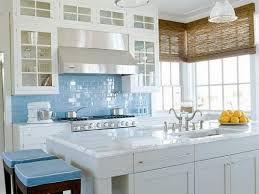 kitchen kitchen glass tile backsplash designs home design and full size of