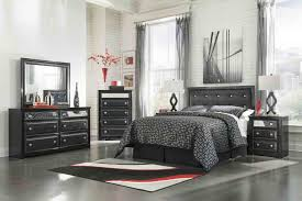 Ashley Furniture Bedroom by Furniture Photo Of Elegant Ashley Furniture Bedroom Set