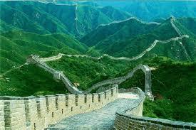 صور الصين العظيم Images?q=tbn:ANd9GcRwv6K6YXOfY85laGbL_bk5XXtqhfAkhW7Mo2IYhcLacE_on36p