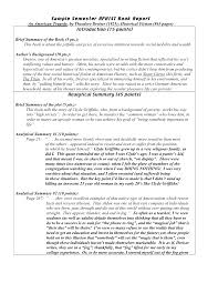 how to write a book report in college Millicent Rogers Museum college book report examples        png Best Photos of Book Report Examples    college book report examples        png Best Photos of Book Report Examples