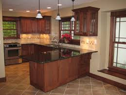Home Depot Kitchen Designs Kitchen Pictures Of Remodeled Kitchens Home Depot Remodeling