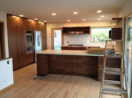 100 current trends in kitchen design kitchen color trends