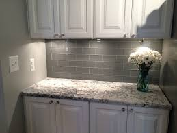 100 subway tiles backsplash ideas kitchen kitchen