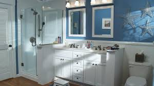 Lighthouse Bathroom Decor by Tiny House Bathroom Design New Inspiration Loversiq