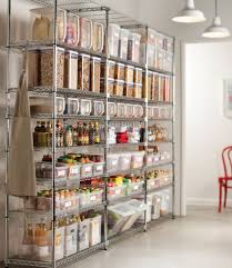 How To Organize Your Kitchen Cabinets by Modern Home Interior Design Small Kitchen Organization Ideas