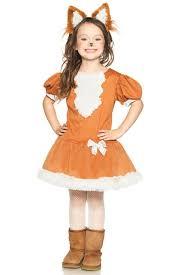 Halloween Costume Girls 42 Bookish Halloween Costumes Images Book