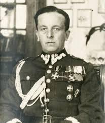 Stanisław Grzmot-Skotnicki