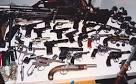 200.000 όπλα ... σε κυκλοφορία στην Κρήτη -Φθάνουν στο νησί από ...
