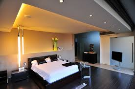 perfect cool modern bedrooms gallery