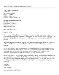 Cover Letter Examples   morgan stanley cover letter lbartman com