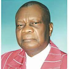 Metro    List    Most Controversial Pastors In Nigeria   Nigerian