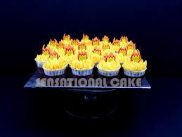 Sensational Theme by Scake88 U2013 Page 103 U2013 Sensational Cakes