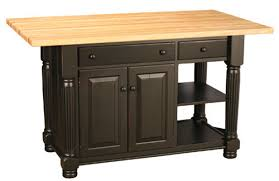 butcher block kitchen islands carts cool butcher block top kitchen