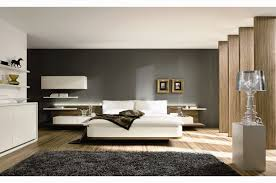 White Shiny Bedroom Furniture Bedroom Luxurious Remodel Interior Bedroom With Modern White