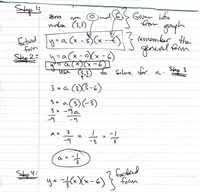 Do my geometry homework online Help to write an essay tinnitusclear com Cosgrove Survival Specialists