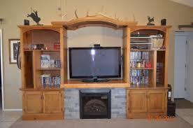 Home Center Decor Dkpinball Com Best Home Improvement Decorating And Renovation Blog