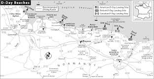 Map Of France And Switzerland by D Day Beaches Travel Guide Resources U0026 Trip Planning Info By Rick