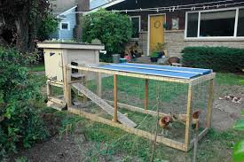 easy chicken coop building plans chicken coop design ideas