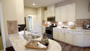 ryan homes floor plans south carolina home plan