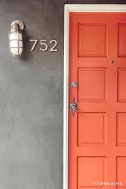 533 best mcm doors u0026 entryways images on pinterest front doors