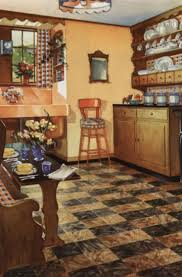 California Kitchen Design by 231 Best Spanish Revival Kitchens Images On Pinterest Spanish