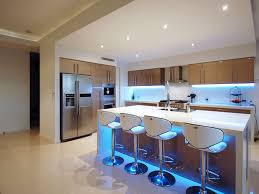 Modern Pendant Lighting For Kitchen Island Kitchen Modern Pendant Lamps Dark Wood Flooring Accent White