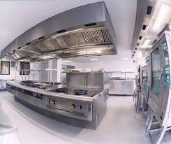 100 small commercial kitchen design chic and trendy vintage